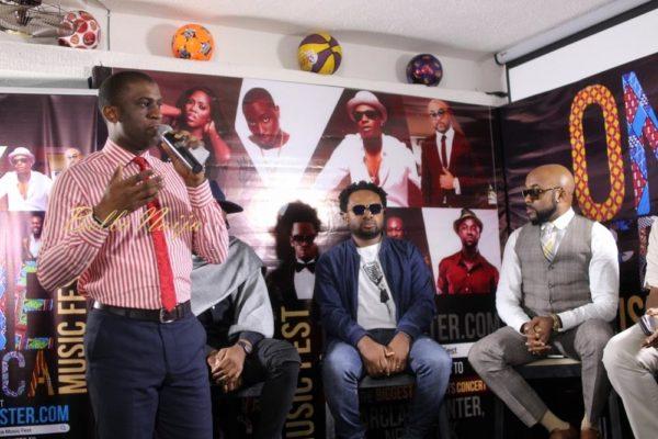One-Africa-Music-Fest-Press-Conference-June-2016-BellaNaija0019
