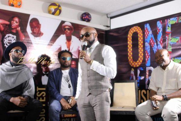 One-Africa-Music-Fest-Press-Conference-June-2016-BellaNaija0020