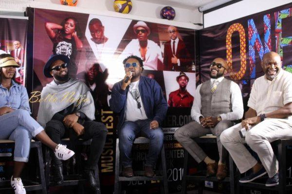 One-Africa-Music-Fest-Press-Conference-June-2016-BellaNaija0026