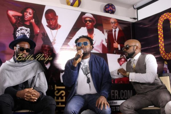 One-Africa-Music-Fest-Press-Conference-June-2016-BellaNaija0027
