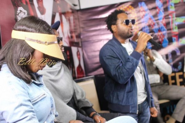 One-Africa-Music-Fest-Press-Conference-June-2016-BellaNaija0028