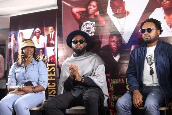 One-Africa-Music-Fest-Press-Conference-June-2016-BellaNaija0030