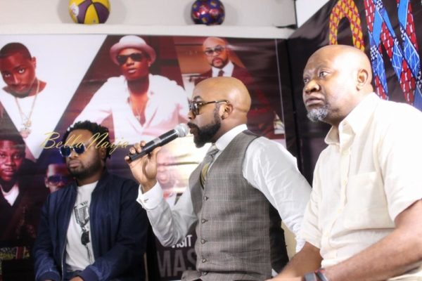 One-Africa-Music-Fest-Press-Conference-June-2016-BellaNaija0031