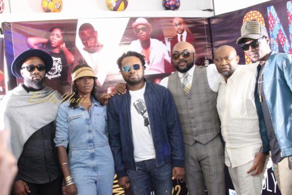 One-Africa-Music-Fest-Press-Conference-June-2016-BellaNaija0035