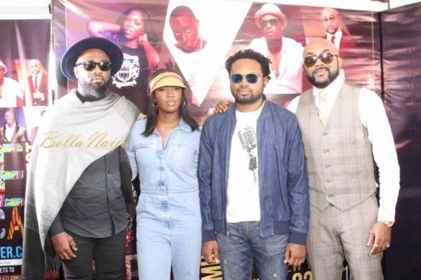 One-Africa-Music-Fest-Press-Conference-June-2016-BellaNaija0036