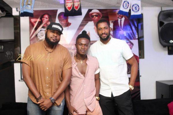 One-Africa-Music-Fest-Press-Conference-June-2016-BellaNaija0038