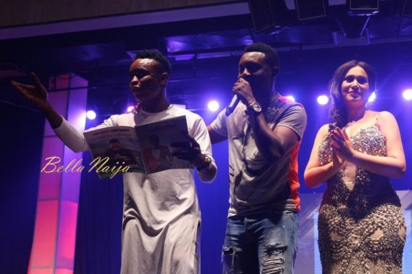Pencil-D-Comedian-Pencil-Unbroken-Show-BellaNaija-2016 (1)