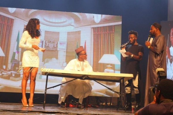 Pencil-D-Comedian-Pencil-Unbroken-Show-BellaNaija-2016 (32)