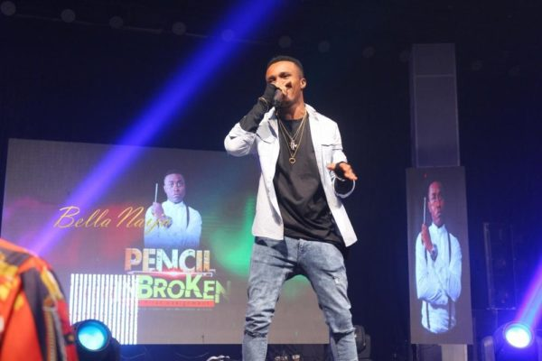 Pencil-D-Comedian-Pencil-Unbroken-Show-BellaNaija-2016 (36)