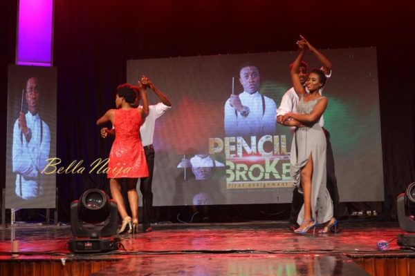 Pencil-D-Comedian-Pencil-Unbroken-Show-BellaNaija-2016 (39)