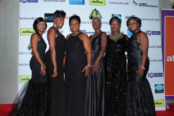 PowerWomen 232 Freetown Sierria Leone BellaNaija (4)