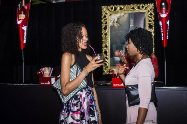 Remy Martin Influencers OneLifeLiveThem Campaign BellaNaija (21)