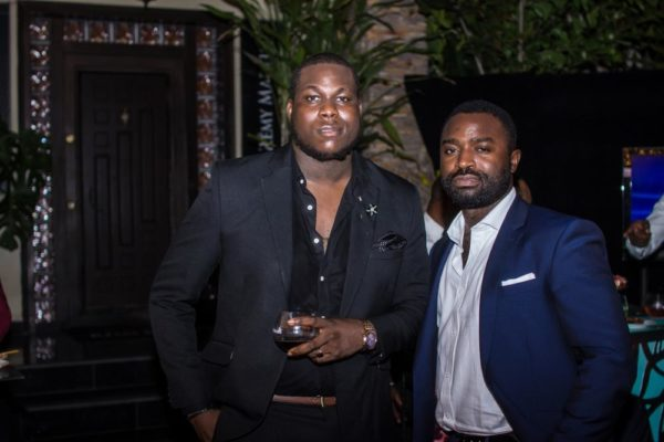 Remy Martin Influencers OneLifeLiveThem Campaign BellaNaija (27)