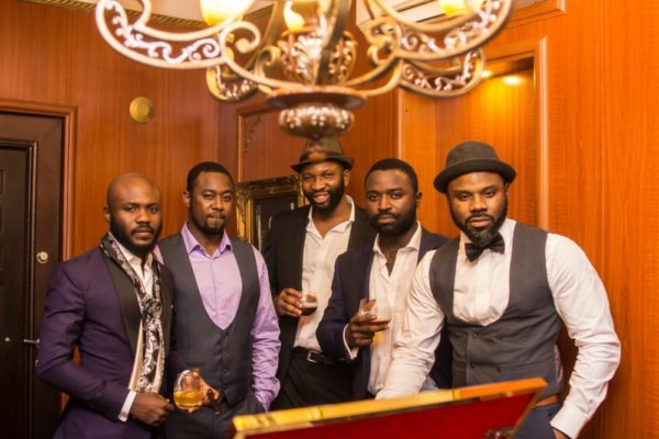 Remy Martin Influencers OneLifeLiveThem Campaign BellaNaija (35)
