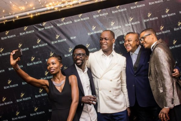 Remy Martin Influencers OneLifeLiveThem Campaign BellaNaija (37)