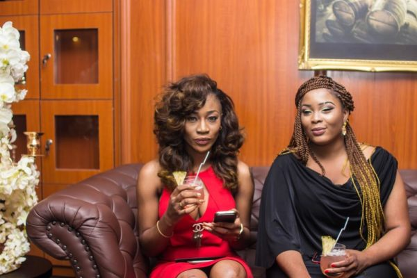 Remy Martin Influencers OneLifeLiveThem Campaign BellaNaija (41)