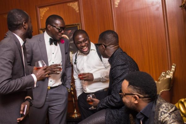 Remy Martin Influencers OneLifeLiveThem Campaign BellaNaija (42)