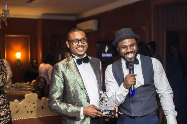 Remy Martin Influencers OneLifeLiveThem Campaign BellaNaija (44)