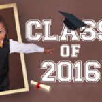 Ruff n Tumble Class of 2016 BellaNaija 1