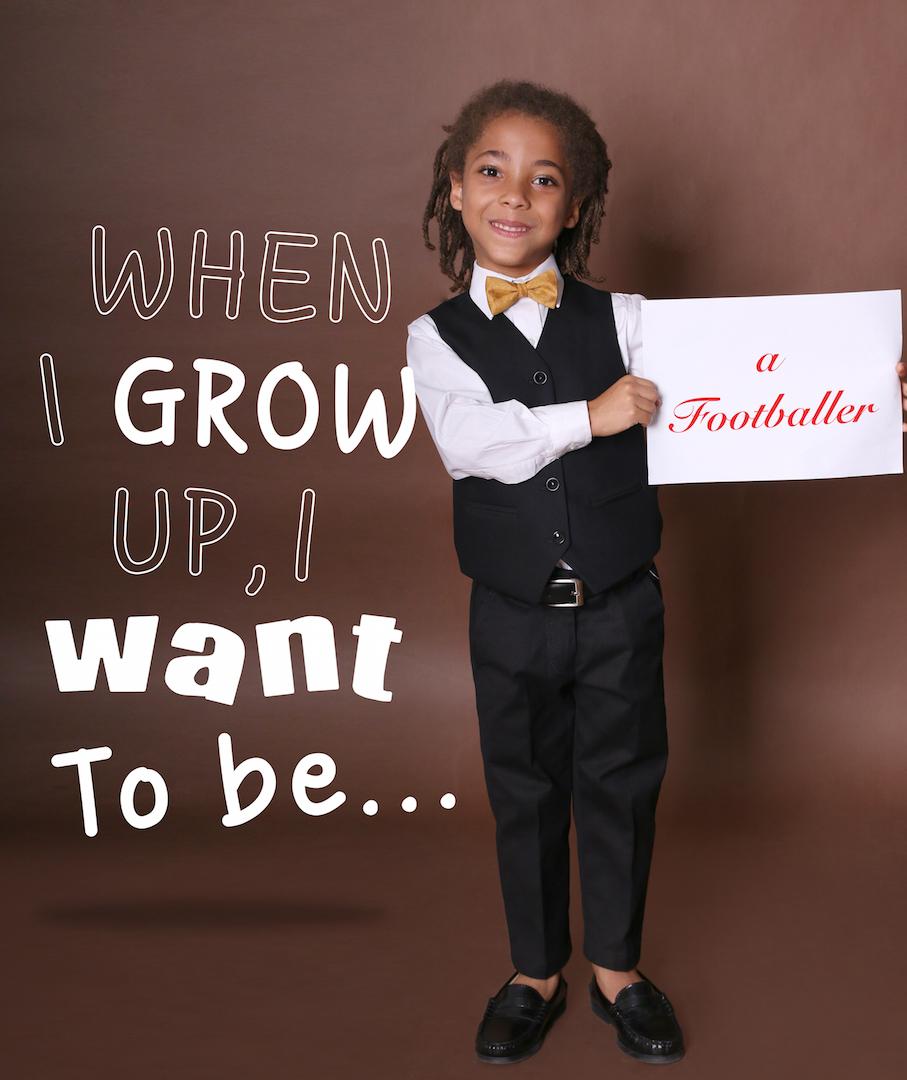 Ruff n Tumble Class of 2016 BellaNaija 4
