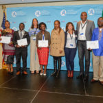 SA Mandela Washington Fellows2
