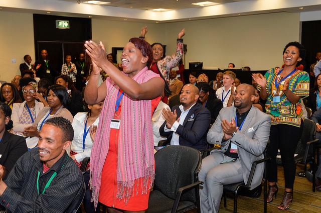 SA Mandela Washington Fellows6