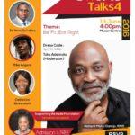 SWORTE TALK 4