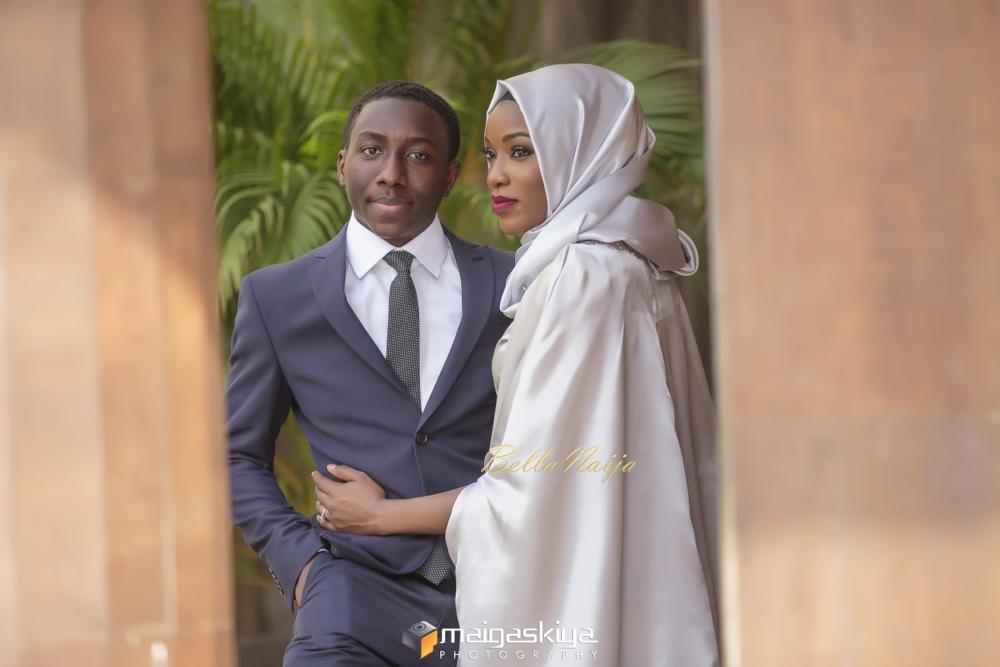 Safiya_Abubakar_Maigaskiya Photography_BellaNaija_Pre-wedding_2016_5