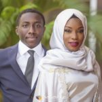 Safiya_Abubakar_Maigaskiya Photography_BellaNaija_Pre-wedding_2016_6