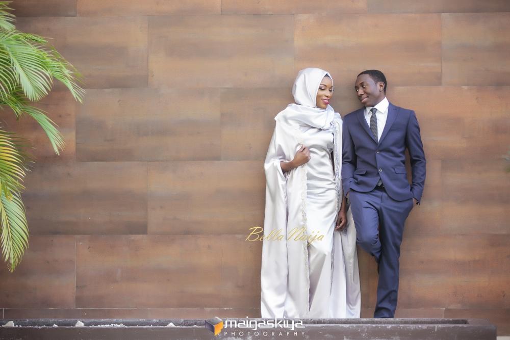 Safiya_Abubakar_Maigaskiya Photography_BellaNaija_Pre-wedding_2016_8