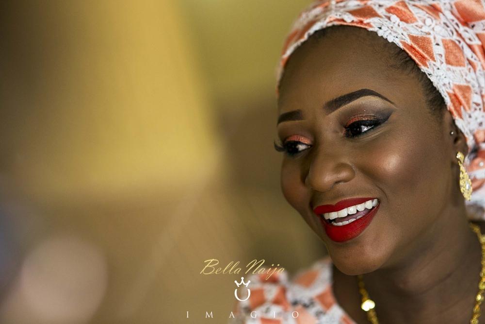 Samira Idris-Aloma weds Auwal Jibrilla Wedding_Yola adamawa_Hausa Nigerian Wedding_Imagio_Photography_Auwal_Samira_Luncheon_March_30_2016-5