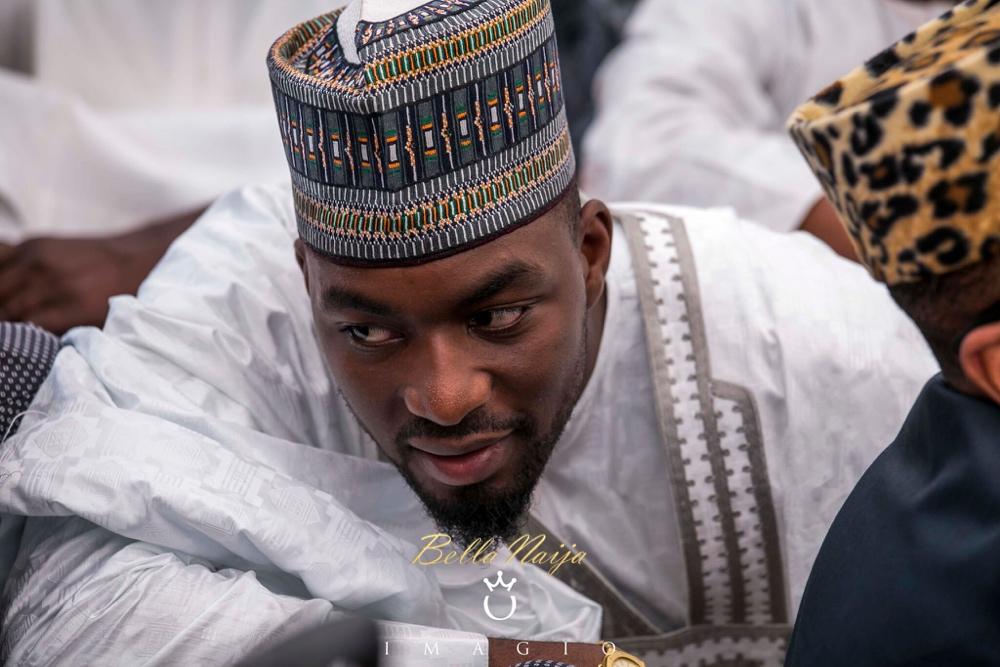 Samira Idris-Aloma weds Auwal Jibrilla Wedding_Yola adamawa_Hausa Nigerian Wedding_unspecified(2)
