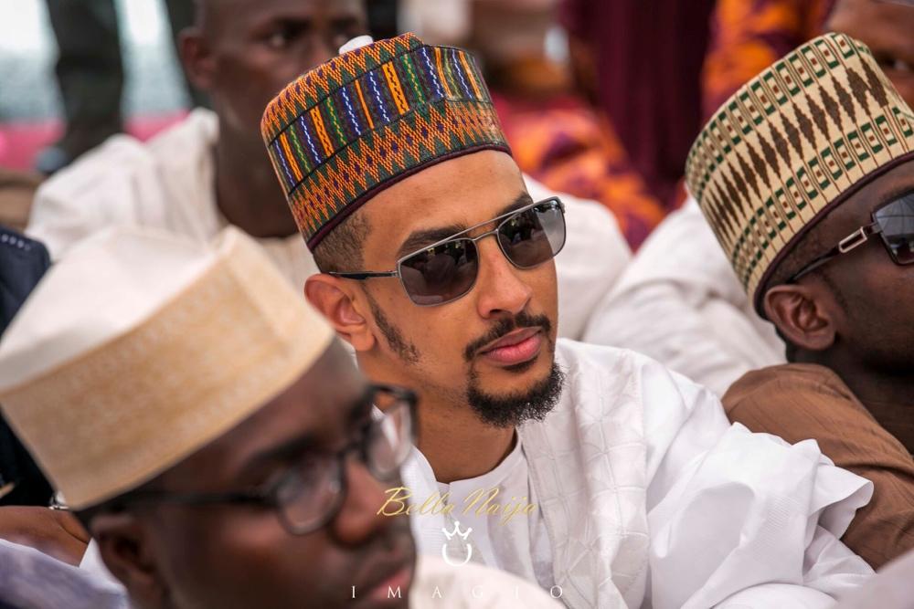 Samira Idris-Aloma weds Auwal Jibrilla Wedding_Yola adamawa_Hausa Nigerian Wedding_unspecified(3)