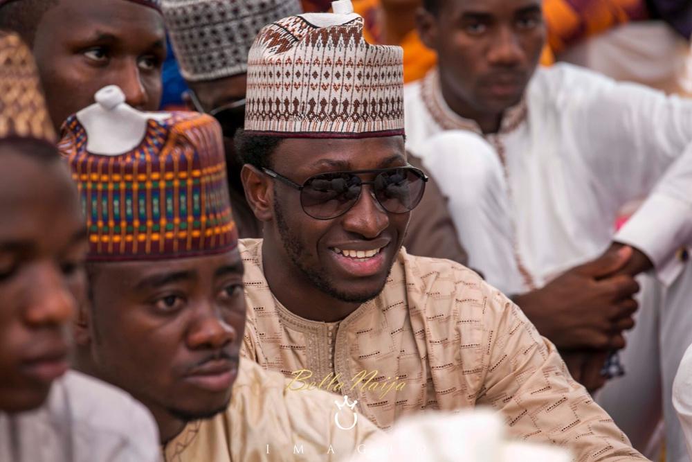 Samira Idris-Aloma weds Auwal Jibrilla Wedding_Yola adamawa_Hausa Nigerian Wedding_unspecified(4)