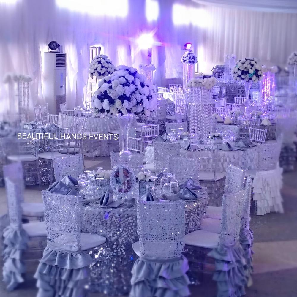 Samira and Auwal_Adamawa Wedding 1