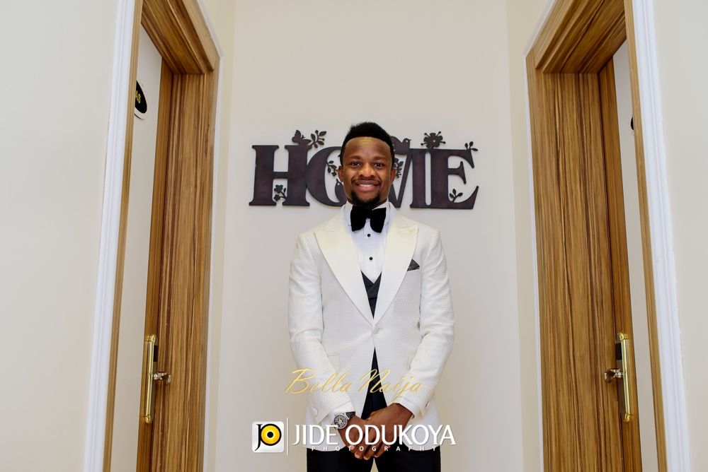 Sandra and Super Eagles Onazi Wedding_Jide Odukoya Photography_June 2016_Sandra-and-Onazi-White-Wedding-1543