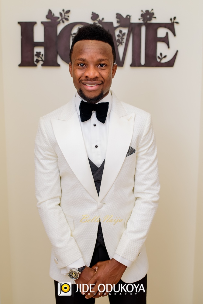 "Hackers ask Super Eagles player Onazi to ""Show love"" to get Facebook Account Back"
