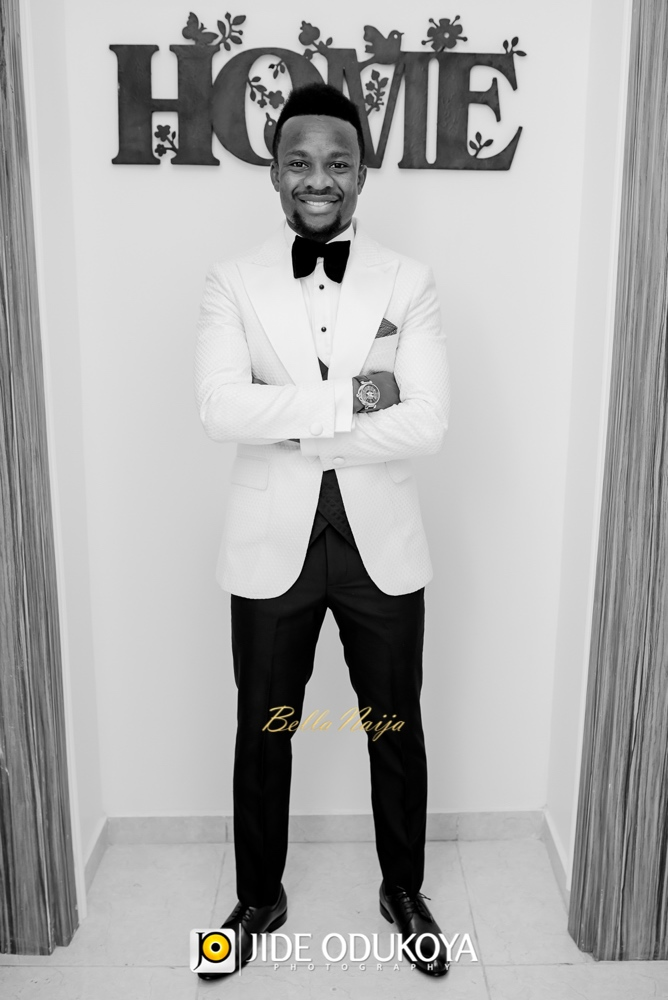 Sandra and Super Eagles Onazi Wedding_Jide Odukoya Photography_June 2016_Sandra-and-Onazi-White-Wedding-1631