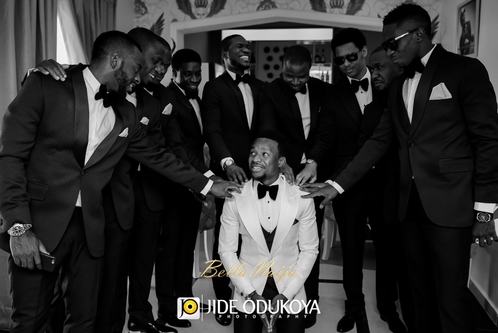 Sandra and Super Eagles Onazi Wedding_Jide Odukoya Photography_June 2016_Sandra-and-Onazi-White-Wedding-2389
