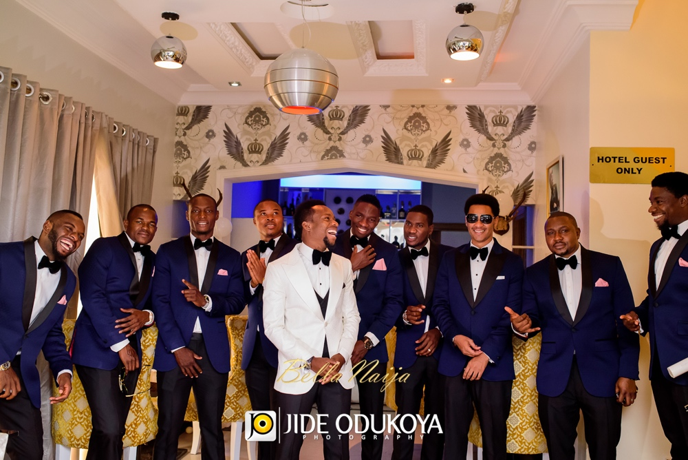 Sandra and Super Eagles Onazi Wedding_Jide Odukoya Photography_June 2016_Sandra-and-Onazi-White-Wedding-2493