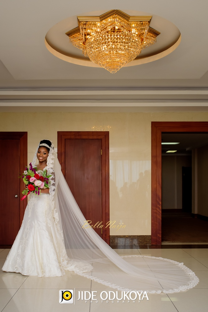Sandra and Super Eagles Onazi Wedding_Jide Odukoya Photography_June 2016_Sandra-and-Onazi-White-Wedding-2638