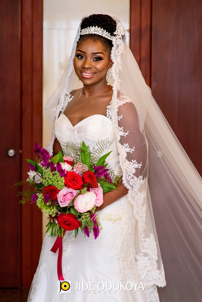 Sandra and Super Eagles Onazi Wedding_Jide Odukoya Photography_June 2016_Sandra-and-Onazi-White-Wedding-2655