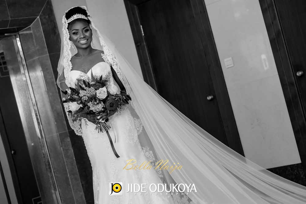 Sandra and Super Eagles Onazi Wedding_Jide Odukoya Photography_June 2016_Sandra-and-Onazi-White-Wedding-2789