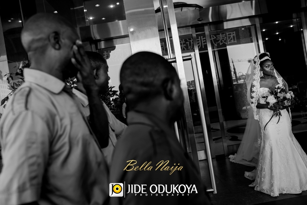 Sandra and Super Eagles Onazi Wedding_Jide Odukoya Photography_June 2016_Sandra-and-Onazi-White-Wedding-3059