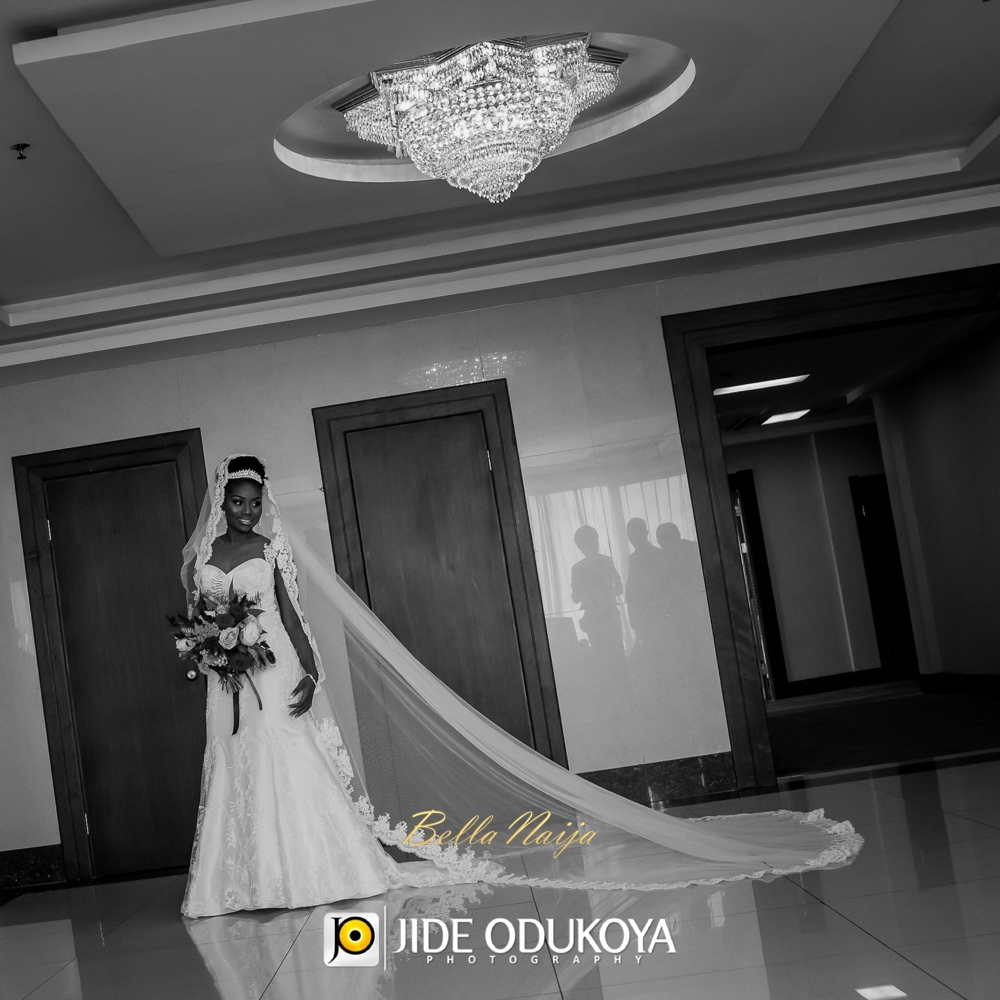 Sandra and Super Eagles Onazi Wedding_Jide Odukoya Photography_June 2016_Sandra-and-Onazi-White-Wedding-3086