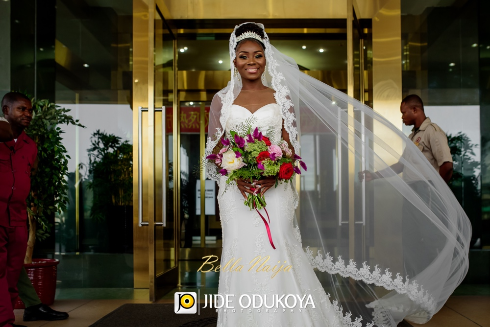 Sandra and Super Eagles Onazi Wedding_Jide Odukoya Photography_June 2016_Sandra-and-Onazi-White-Wedding-3149