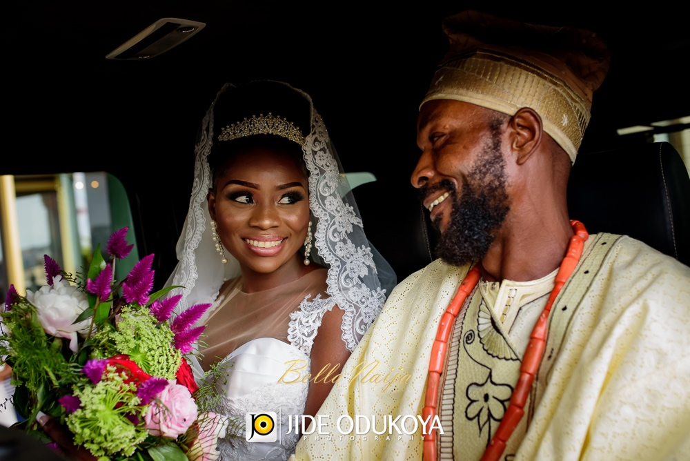 Sandra and Super Eagles Onazi Wedding_Jide Odukoya Photography_June 2016_Sandra-and-Onazi-White-Wedding-3355