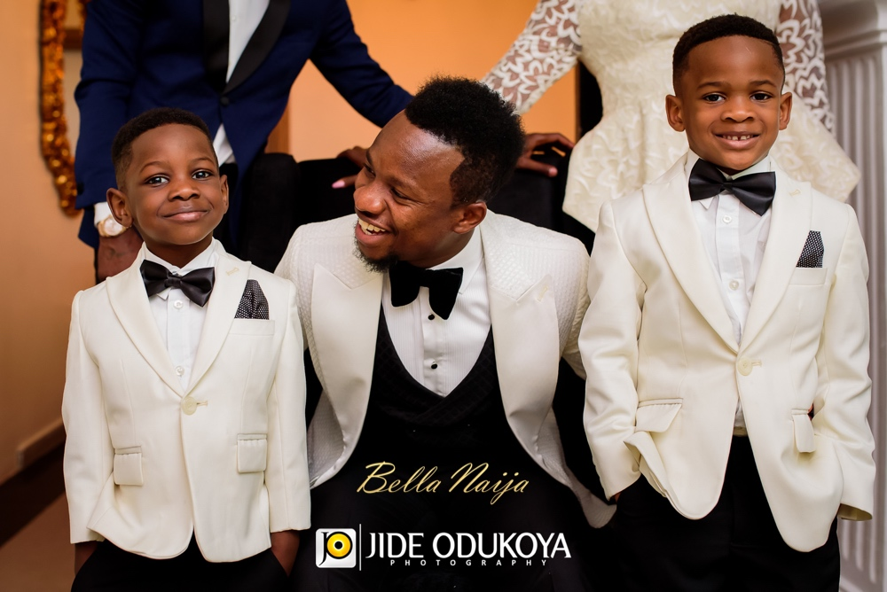 Sandra and Super Eagles Onazi Wedding_Jide Odukoya Photography_June 2016_Sandra-and-Onazi-White-Wedding-3520