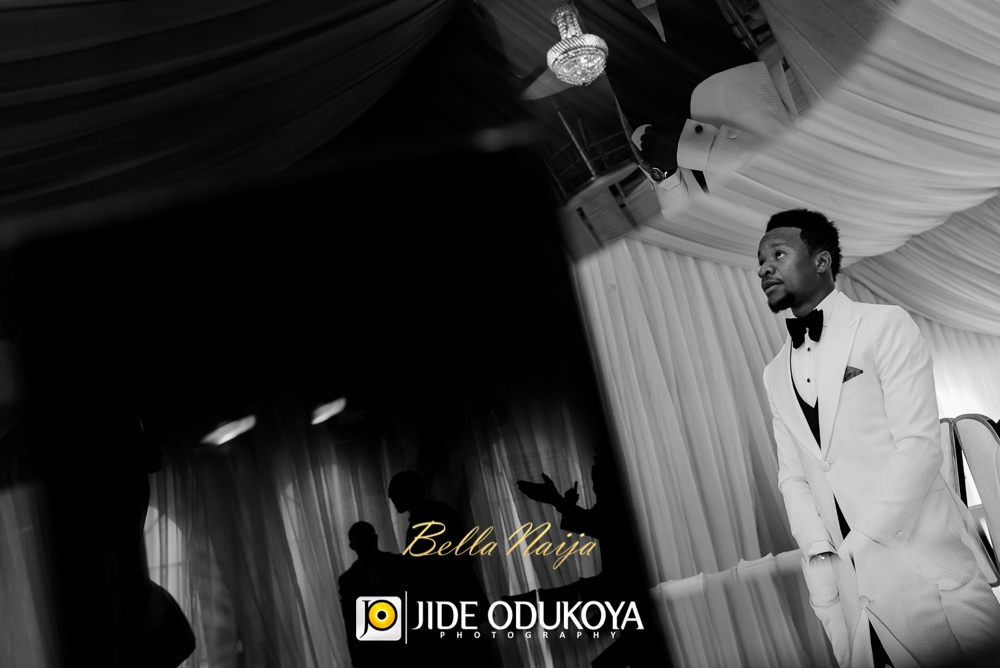 Sandra and Super Eagles Onazi Wedding_Jide Odukoya Photography_June 2016_Sandra-and-Onazi-White-Wedding-3916