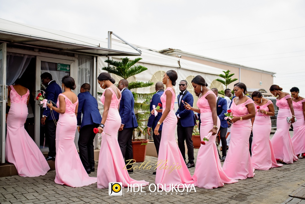 Sandra and Super Eagles Onazi Wedding_Jide Odukoya Photography_June 2016_Sandra-and-Onazi-White-Wedding-3977